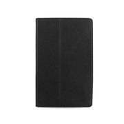 虎克 酷比iwork8 皮套8寸平板电脑保护套皮套 黑色