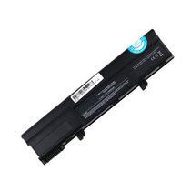 宏硕伟 戴尔 XPS 1210 M1210 10370 CG036 NF343笔记本电池 6芯4400mAh产品图片主图