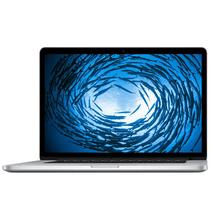 苹果 MacBook Pro MGXA2ZP/A 15.4英寸笔记本(i7-4770HQ/16G/256G SSD/核显/Mac OS产品图片主图