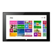 乐凡 F2-pro 11.6英寸平板电脑(双核/64GB)