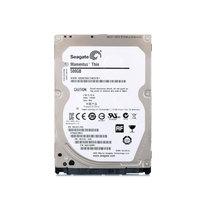 希捷 ST500LM021 7200转 32M SATAIII 7毫米 笔记本超薄硬盘产品图片主图