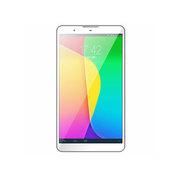 七彩虹 G718 6.98英寸平板电脑(16G/3G版/前白后银)