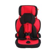 好孩子 goodbaby/儿童汽车安全座椅 CS901-B(9个月~12岁)9~36KG 901B L202 米色