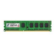 创见 DDR3 1600 4GB 台式机内存 JM1600KLH-4G