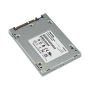 东芝 企业级主流型固态硬盘(PX02SMF080)