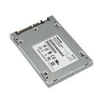 东芝 企业级主流型固态硬盘(PX02SMF040)产品图片主图