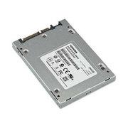 东芝 企业级主流型固态硬盘(PX02SMB160)