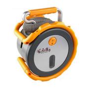 风劲霸 车载吸尘器 汽车吸尘器 时尚便携式超大功率吸尘器 VC800