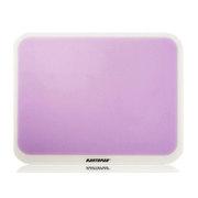 RantoPad ICE+ 焕彩冰滑鼠标垫 神秘紫