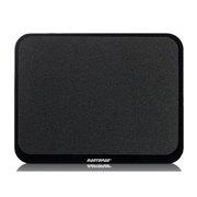 RantoPad ICE+ 焕彩冰滑鼠标垫 酷睿黑