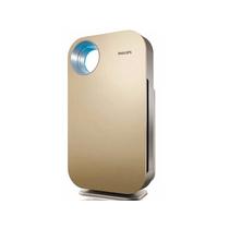 飞利浦 AC4076空气净化器(香槟色)产品图片主图