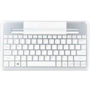 宏碁 W3-810、W4-820通用版蓝牙键盘底座