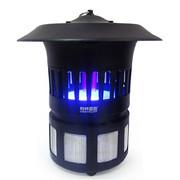 格林盈璐 GM903G灭蚊灯驱蚊器光触媒吸蚊机光控自动开关机