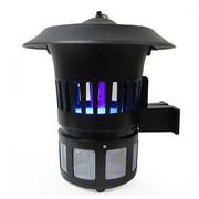 格林盈璐 吸入式灭蚊器 GM903(室内壁挂)灭蚊灯光触媒驱蚊灯