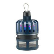格林盈璐 GM908光触媒灭蚊灯电子驱蚊灯 吸入式捕灭蚊器电子驱蚊器捕蚊器孕妇婴儿可用