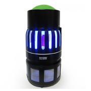 格林盈璐 GM909G光控灭蚊灯灭蚊器光触媒电子驱蚊器吸蚊机捕蚊器家用婴孕可用
