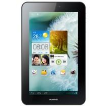华为 MediaPad 7Vogue S7-601c(8G) 7英寸通话平板电脑-电信版产品图片主图