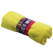 3M 汽车洗车布 不掉毛屑超强吸水 PN39031 柔软防静电 毛巾