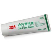 3M 05975 洗手膏 洗油污清洁膏 去除手上油漆及油污 清新味洗手膏