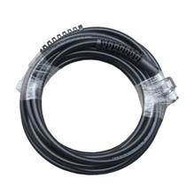 科程 10米洗车机高压水管 高压洗车机高压出水管 10米高压防爆管产品图片主图