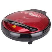 美的 JHN34K 34cm大烤盘  彩系列  电饼铛  煎烤机