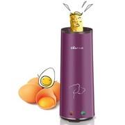 小熊 JDQ-A01A1 鸡蛋杯 早餐蛋卷机 热狗机 煎蛋煮蛋器