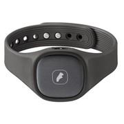 三星 Activity Tracker  智能运动健康追踪器