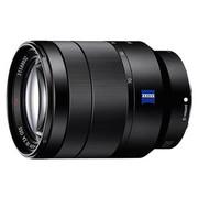索尼 T* FE 24-70 mm F4 ZA OSS (SEL2470Z)镜头