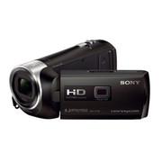 索尼 HDR-PJ240E 高清数码摄像机