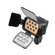 索尼 HVL-LBPB 索尼LED电池摄影灯