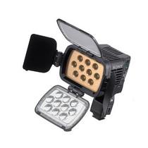 索尼 HVL-LBPB 索尼LED电池摄影灯产品图片主图