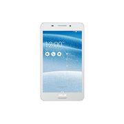 华硕 Fonepad 7 FE7530CXG 7英寸平板电脑(Z3740/2G/64G/1280×800/联通3G/Android 4.4/白色)