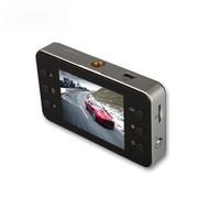 e路航 e路航R50 迷你高清夜视王500万像素1080P 循环录影 行车记录仪 R50+无卡