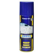 车仆 汽车玻璃拨水剂长效瞬间拨水镀膜剂 除水剂 驱水剂