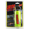 CMI 汽车玻璃 驱水剂 雨敌 车内防雾剂 挡风玻璃防雨剂 单个(防雨易)产品图片1