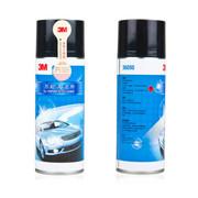 3M 高效汽车万能清洁剂36050 1瓶*