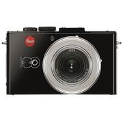 徕卡 D-LUX6 Edition100周年纪念限量版 数码相机