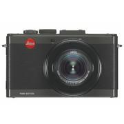 徕卡 D-LUX6 G-STAR RAW限量版 数码相机