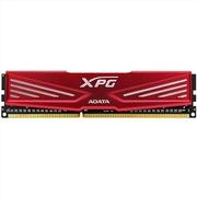 威刚 红色威龙 DDR3 2133 CL10 8G 台式机内存
