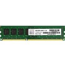 宇帷 VALUE系列 DDR3 1600 8GB 台式机内存(AVD3U16001108G-1V)产品图片主图