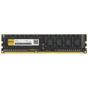光威 战将系列 DDR3 1600 4G台式机内存条
