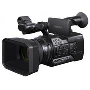 索尼 PXW-X160 专业手持式摄录一体机 摄像机