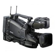 索尼 PMW-580  XDCAM 摄录一体机 专业摄像机