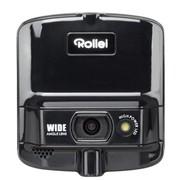 禄来 CarDVR-100 行车记录仪 全高清1080P 150度广角 非球面鱼眼镜头 2.4彩色屏