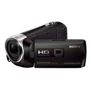 索尼 HDR-PJ240E 投影高清数码摄像(251万像素 27倍光学变焦)