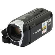 佳能 HF R38数码摄像机(带Wi-Fi功能)