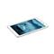 华为 荣耀平板 8英寸3G平板电脑(MSM8212/1G/8G/1280×800/Android 4.3/银色)产品图片4