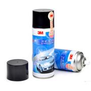 3M 汽车清洗剂 PN36050 万能泡沫清洗剂 汽车内饰玻璃清洁剂 真皮清洗