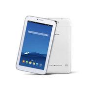 尚伊 G705-3G 7英寸/双核/8G/3G通话/白色