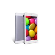 尚伊 G786四核3G 7.85英寸/四核/8G/3G通话/白色